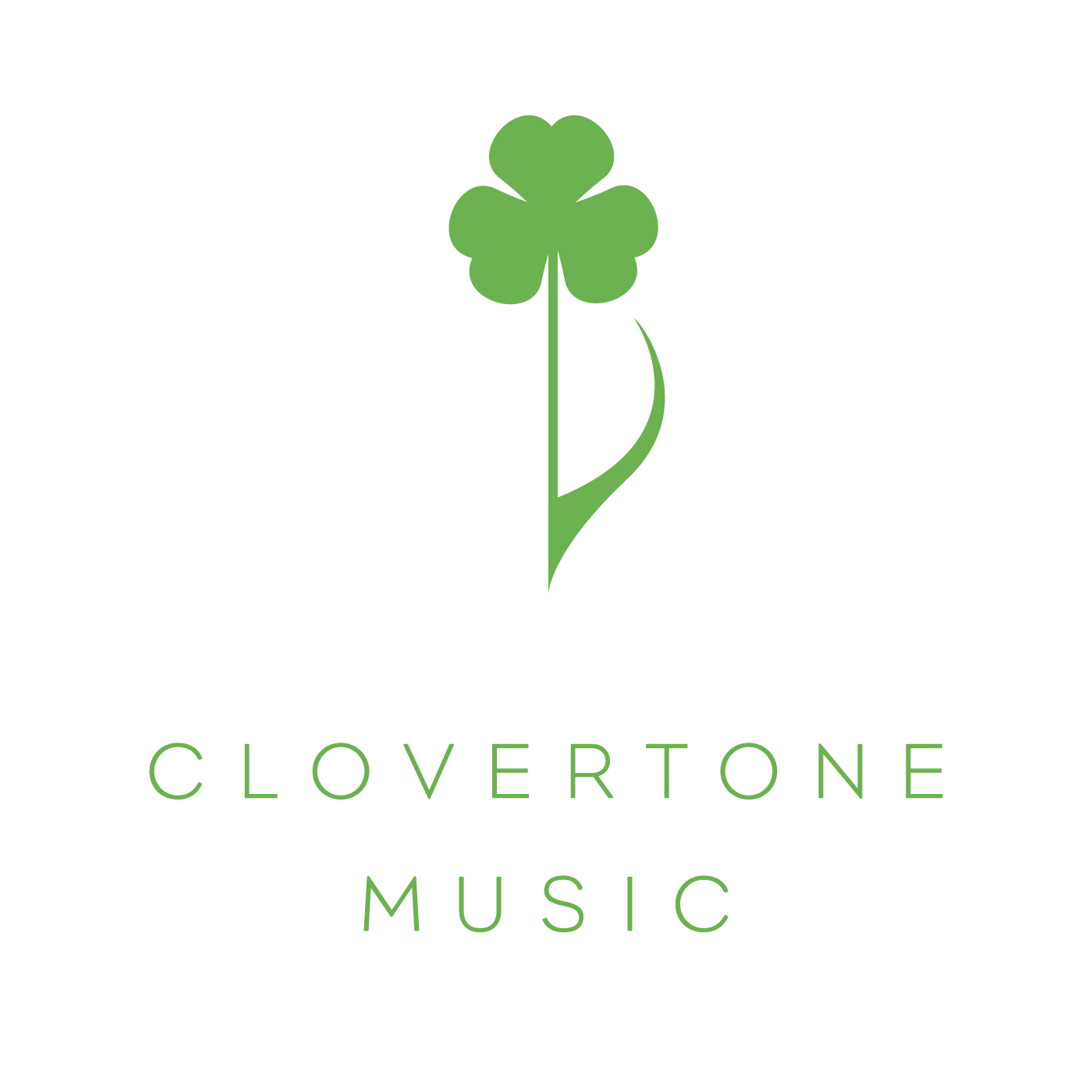 Clovertone Music's Jazz Education Podcast